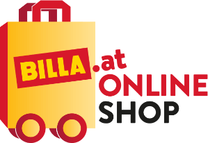 logo billashop